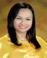 Dr. Christianne Cabrera