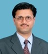 Dr. Amit Bhandari