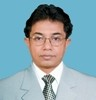 Dr. Achintya Deb