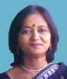 Dr. Meena Shah