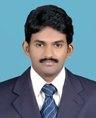 Dr. Sanand Thekkayil