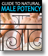Guide to Natural Male Potency