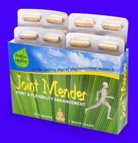 Joint Mender