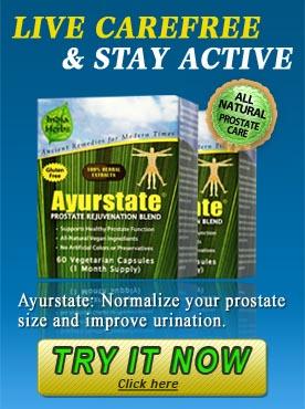 ayurstate.com