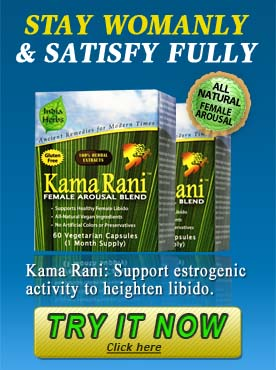 kamarani.com