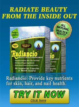 radiancio.com