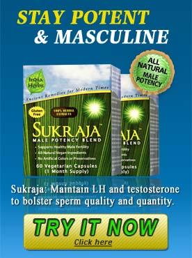 sukraja.com