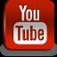IH YouTube